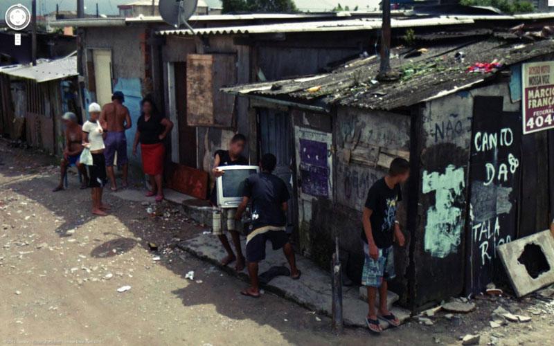 google street view captures jon rafman (26)