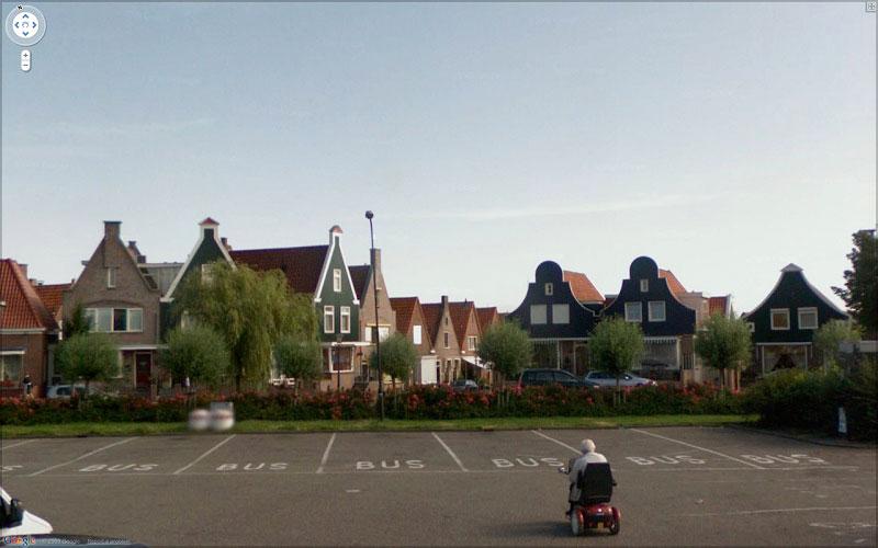 google street view captures jon rafman (30)