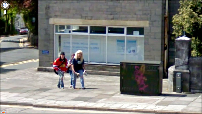 google street view captures jon rafman (7)