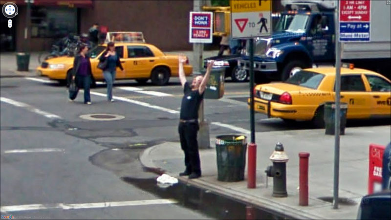 google street view captures jon rafman (9)