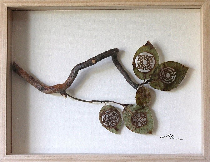 leaf cutting art lorenzo duran (11)