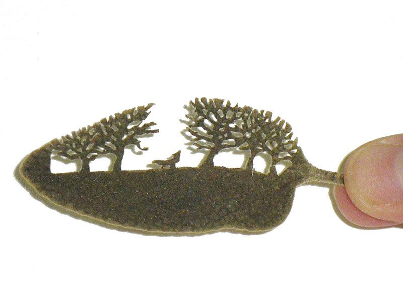 leaf cutting art lorenzo duran (14)