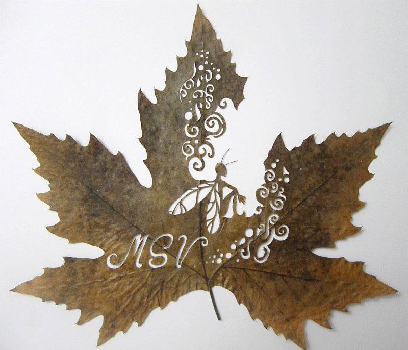 leaf cutting art lorenzo duran (3)