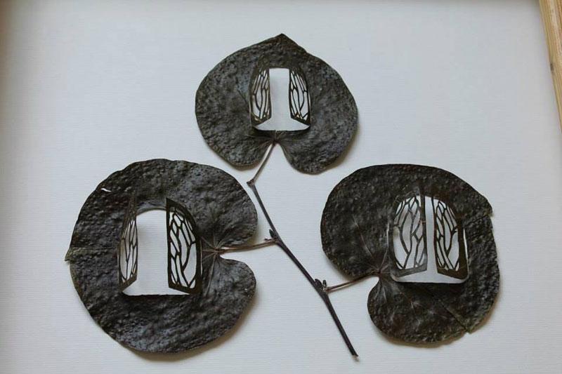 leaf cutting art lorenzo duran (5)