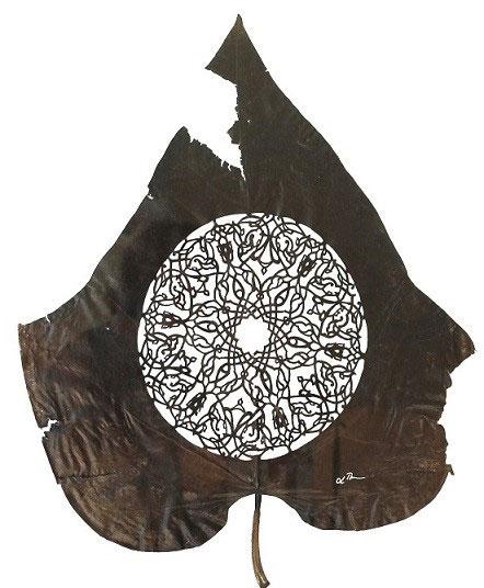 leaf cutting art lorenzo duran (7)