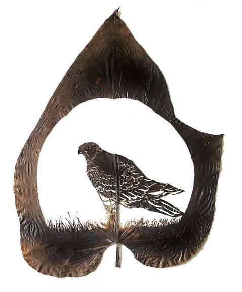 leaf cutting art lorenzo duran (9)