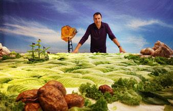 Lettuce-Seascape-carl-warner-2