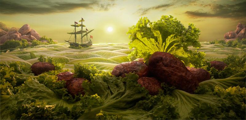 Lettuce-Seascape-carl-warner
