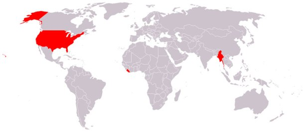 map-of-countires-that-use-metric-system-vs-imperial