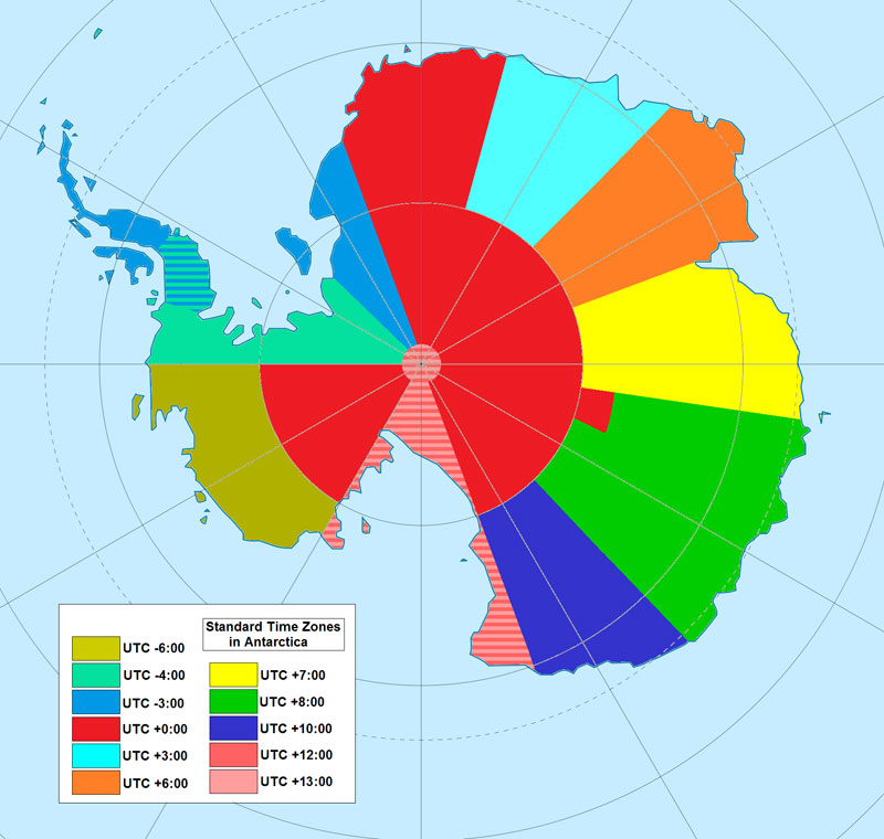Map-of-time-zones-in-Anarctica