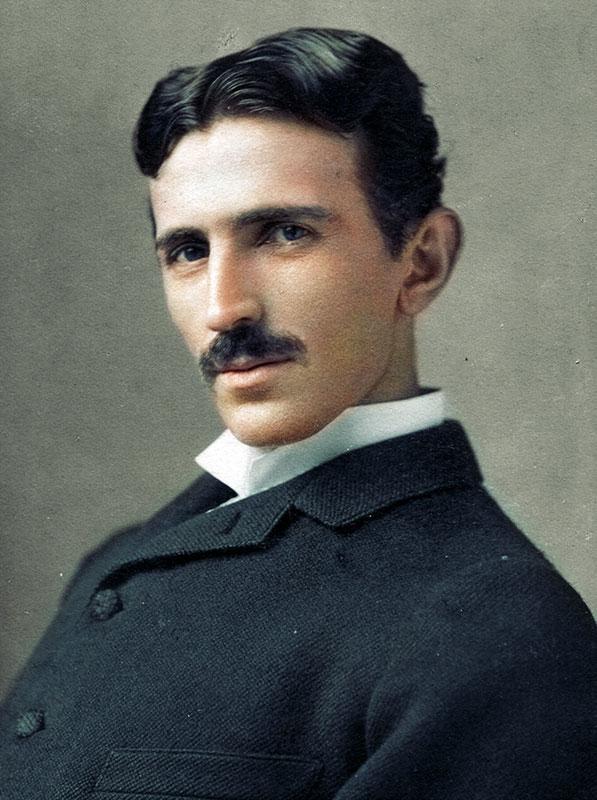 Nikola-Tesla,-1893-dana-keller