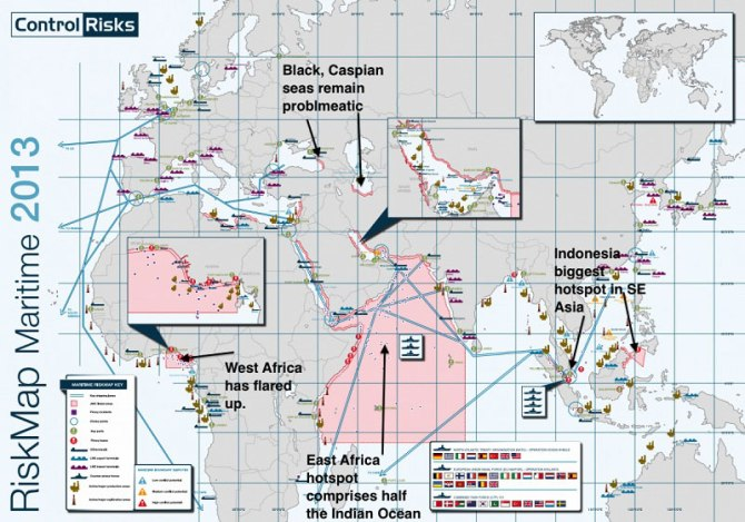 riskiest-areas-to-ship-where-the-pirates-rule-the-seas