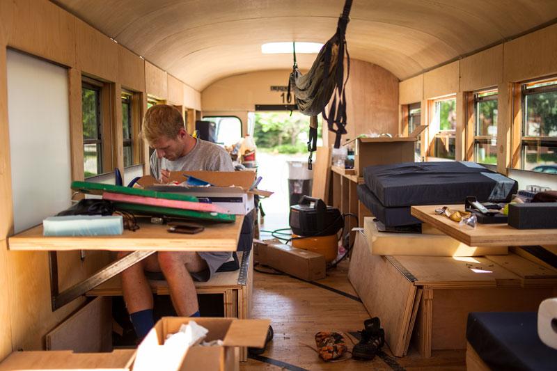 school bus conversion hank (1)