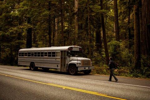 school bus conversion hank (18)