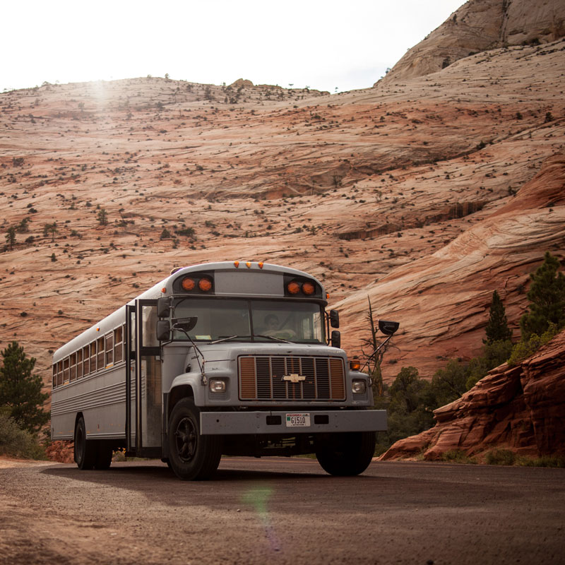 school bus conversion hank (22)