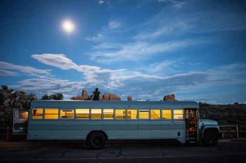 school bus conversion hank (25)