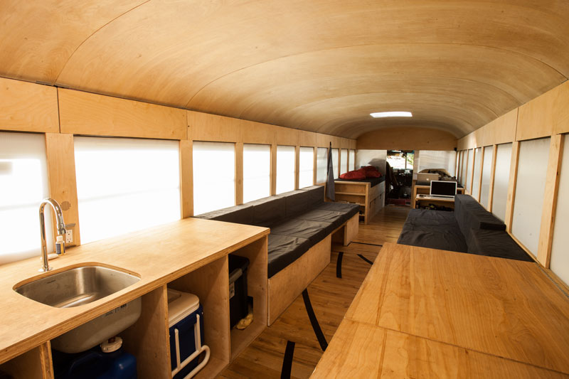 school bus conversion hank (9)