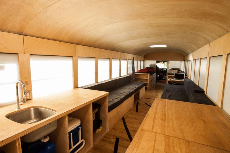 school bus conversion hank (9)