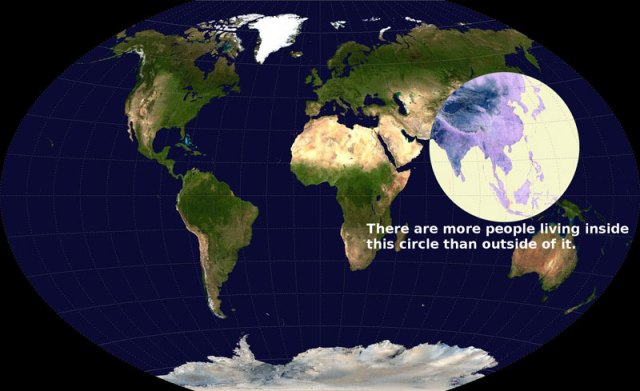 there-are-more-people-living-inside-this-circle-than-outside-of-it