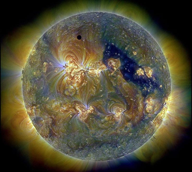 venus-planetary-eclipse