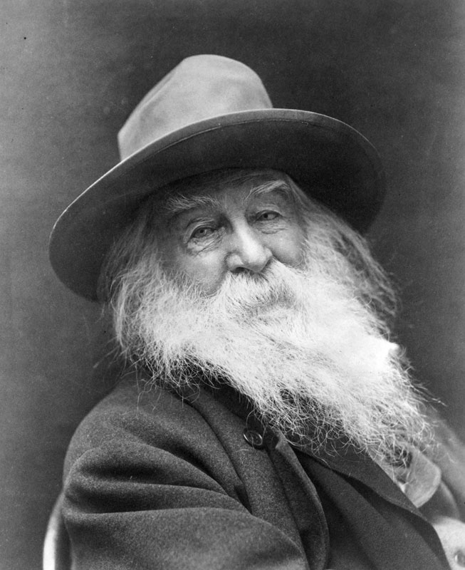Walt-Whitman,-1887-dana-keller-original