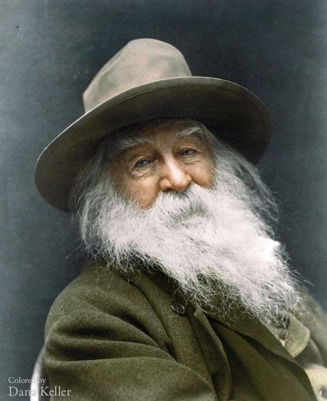 Walt-Whitman,-1887-dana-keller