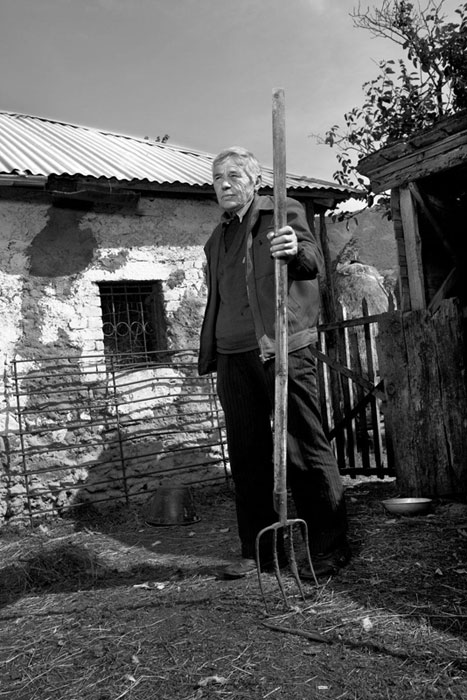 albanian women that live as men by jill peters heshehe documentary (2)