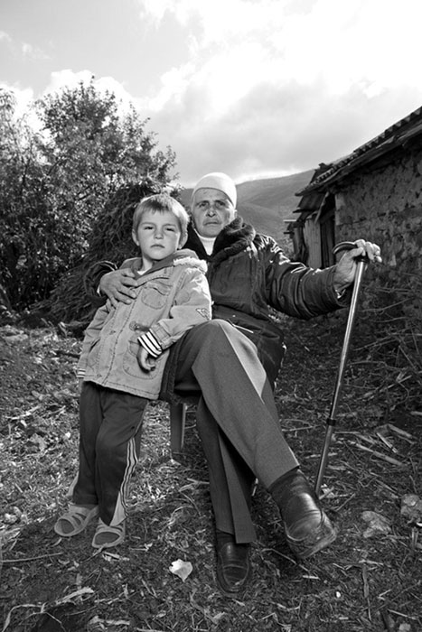 albanian women that live as men by jill peters heshehe documentary (5)