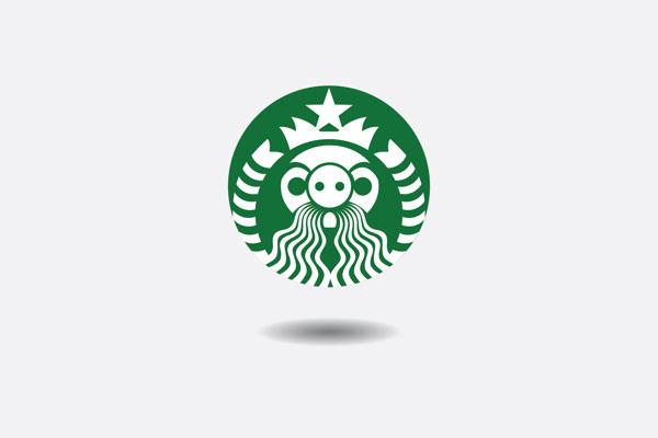 angry bird brands logos yakushev grigory (10)