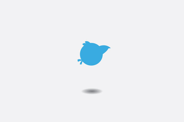angry bird brands logos yakushev grigory (5)