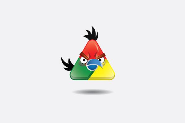 angry bird brands logos yakushev grigory (6)
