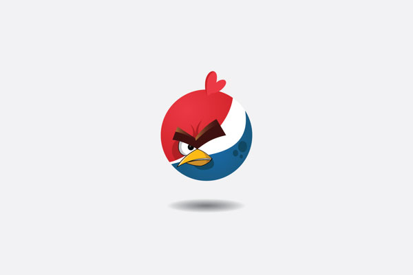 angry bird brands logos yakushev grigory (8)