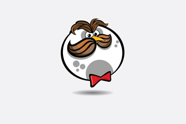 angry bird brands logos yakushev grigory (9)
