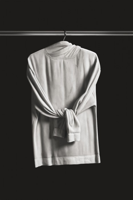clothes carved from marble alex seton (14)