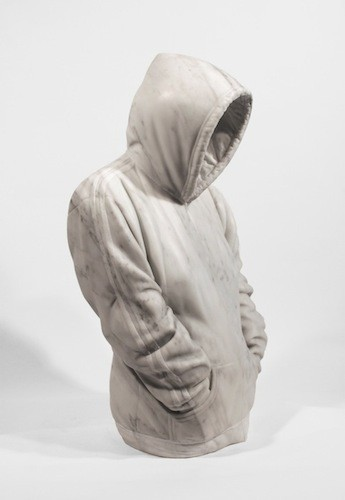 clothes carved from marble alex seton (4)