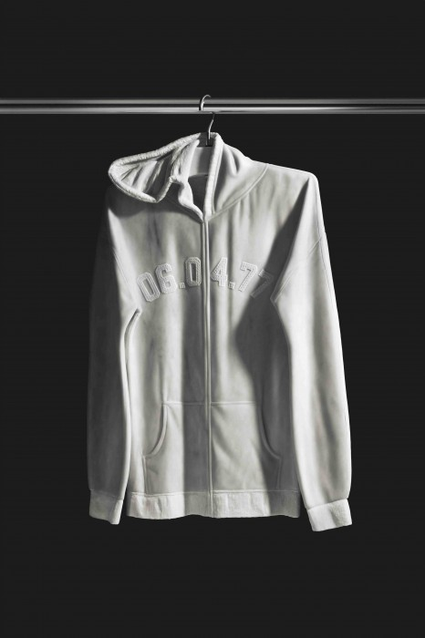 clothes carved from marble alex seton (8)