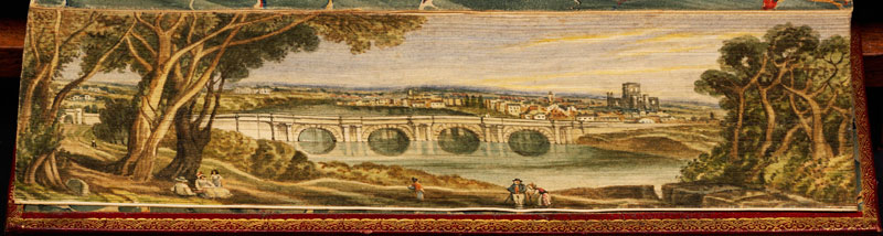 kelso-scotland-fore-edge-book-painting