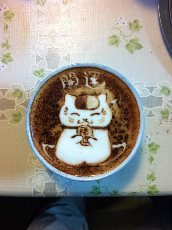 latte art by mattsun (1)