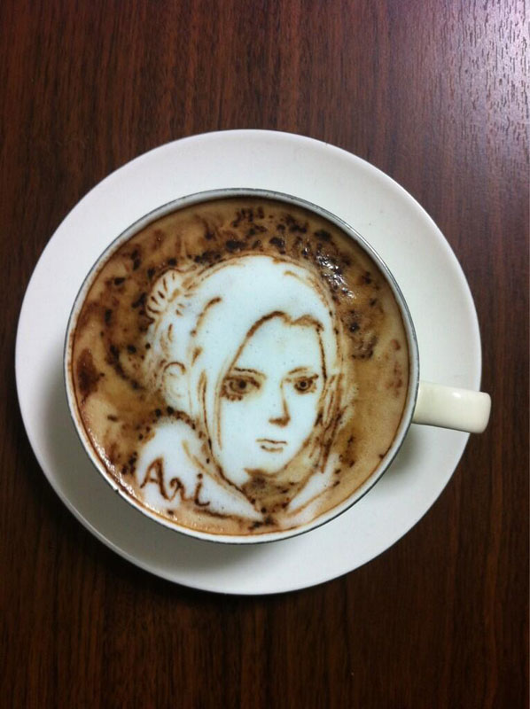 latte art by mattsun (10)