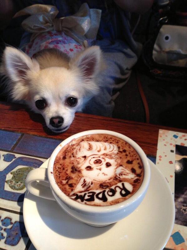 latte art by mattsun (11)