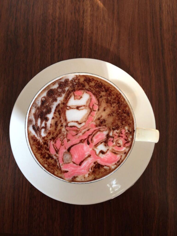 latte art by mattsun (12)