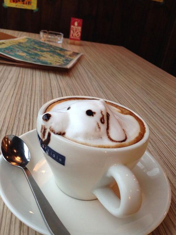 latte art by mattsun (15)