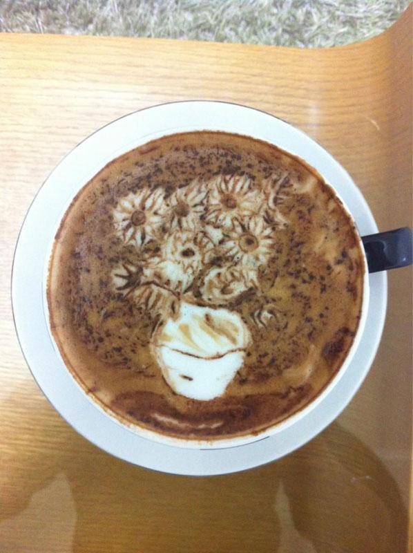 latte art by mattsun (4)