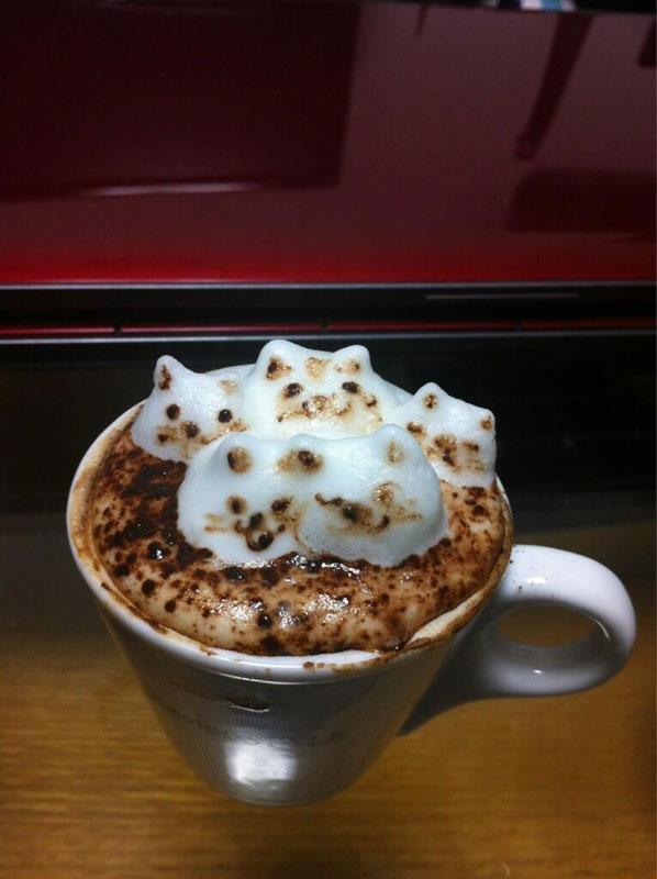 latte art by mattsun (6)