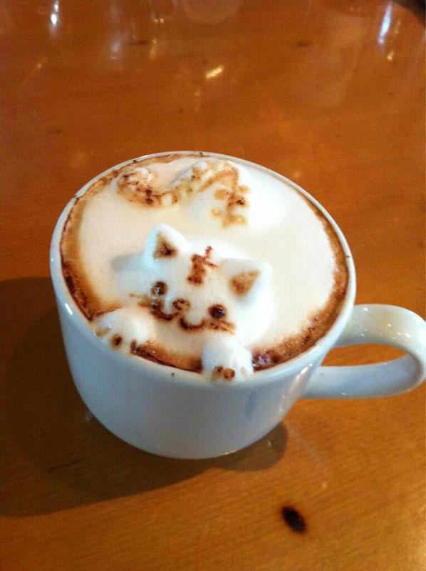 latte art by mattsun (8)