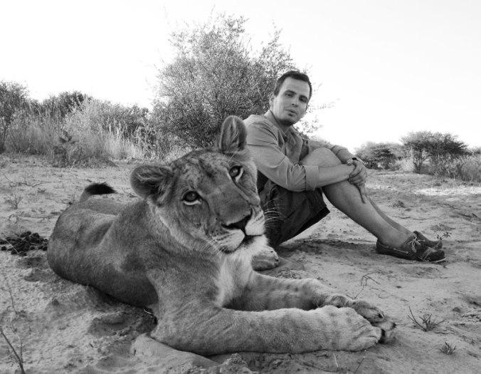 lion whisperers modisa botswana by nicolai frederk bonnen rossen (22)