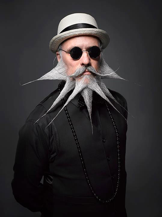 national beard and mustache championships 2013 new orleands by greg anderson (14)