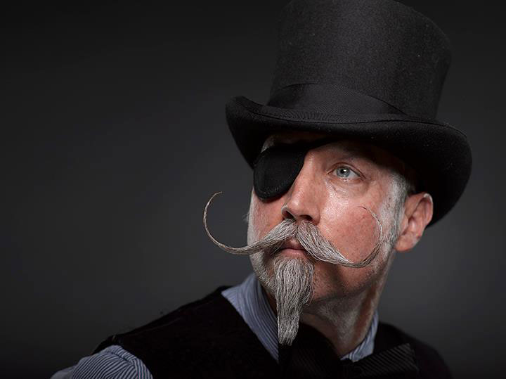 national beard and mustache championships 2013 new orleands by greg anderson (16)