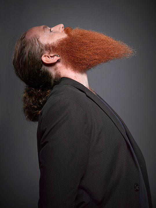 national beard and mustache championships 2013 new orleands by greg anderson (3)