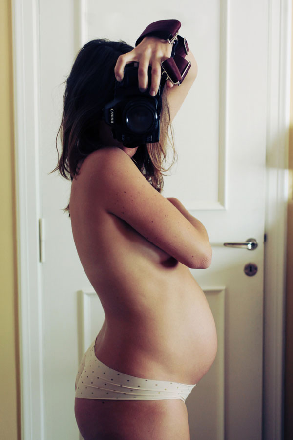 40-weeks-and-a-camera-and-mirror-sophie-starzenski (5)